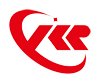 威克锐光电科技(苏州)有限公司